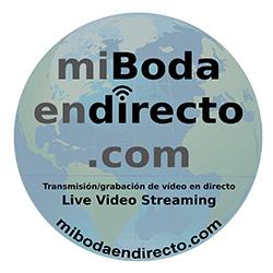 miBodaendirecto.com